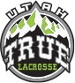 True-Utah-Lacrosse