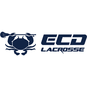 ECD Lacrosse