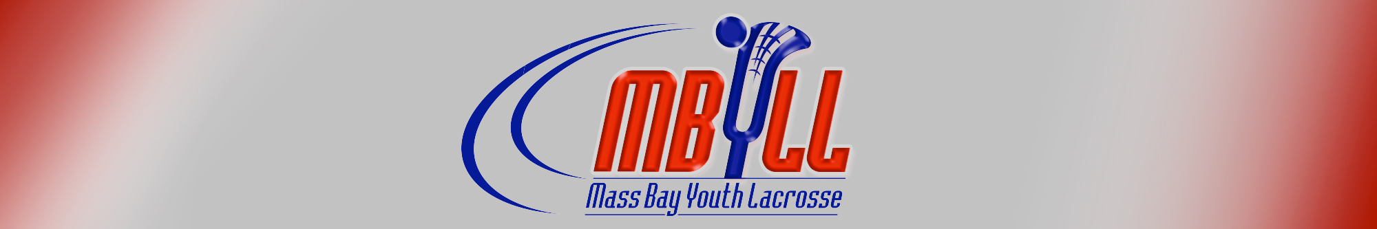 Mass Bay Youth Lacrosse Equipment Store