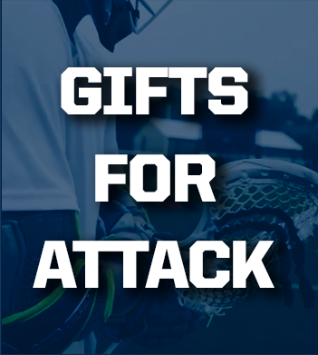 Lacrosse holiday gift guide