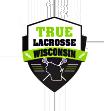 True-Wisconsin-Lacrosse