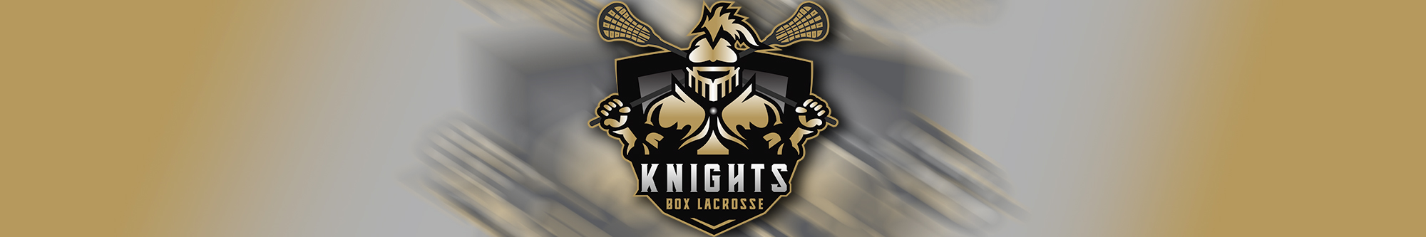 knights-box-lacrosse