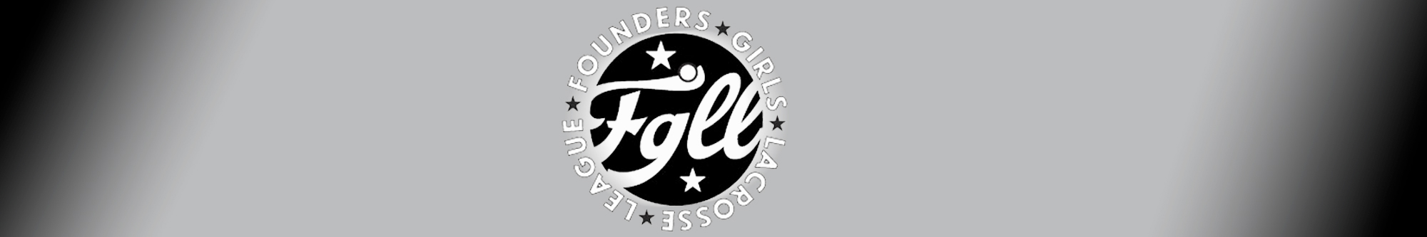 Founders Girls Lacrosse Store