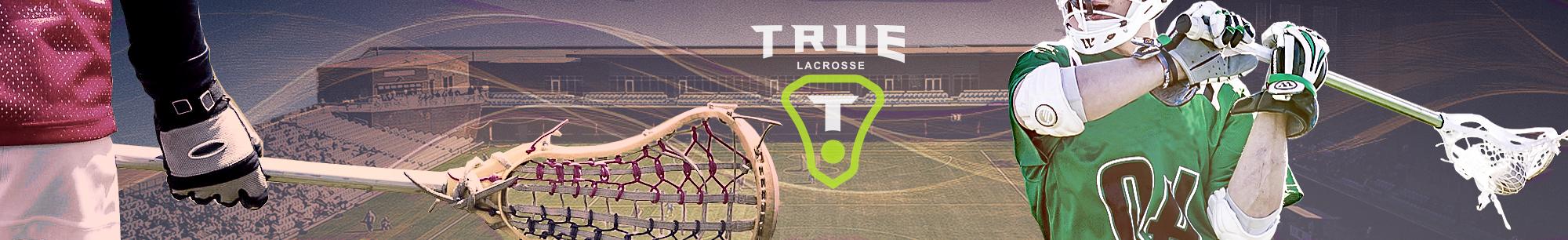 3d Lacrosse Team Store