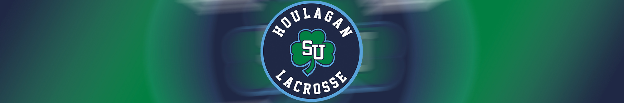 houlagan-box-lacrosse