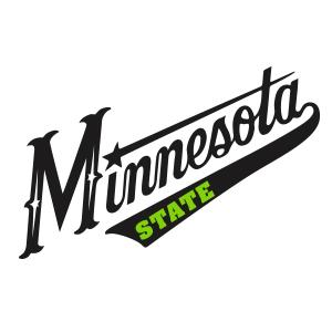 True Minnesota