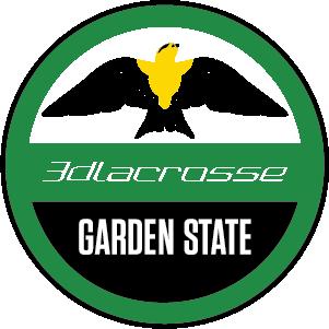 3d garden state