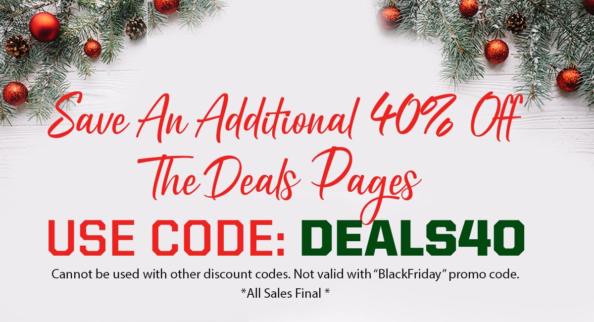 deals40