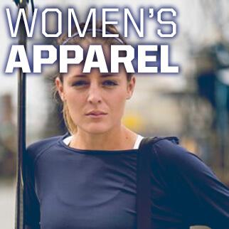 womens lacrosse apparel
