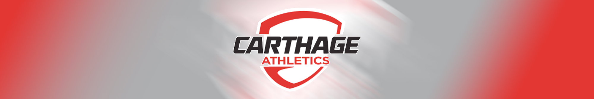 carthage-lacrosse-equipment-store