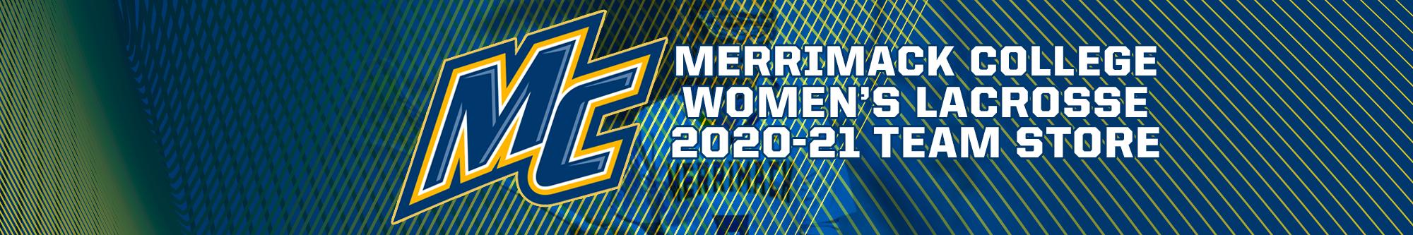 merrimack-womens-lax-equipment-store
