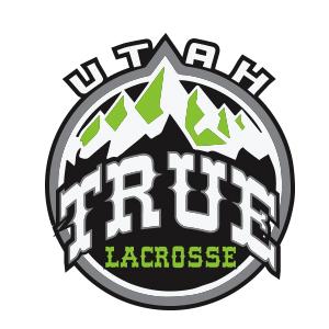 True Utah
