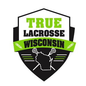 True Wisconsin
