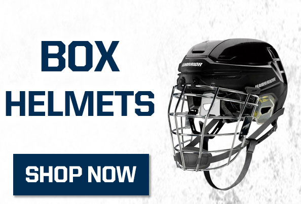 Usboxla Box Team Store