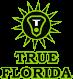 True-Florida-Lacrosse