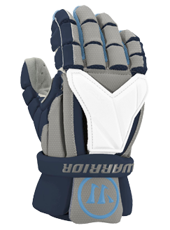 Custom Warrior Evo Pro Glove