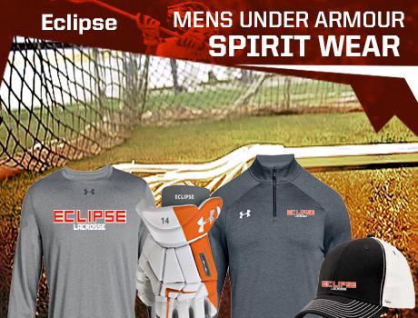 Lacrosse Spiritwear