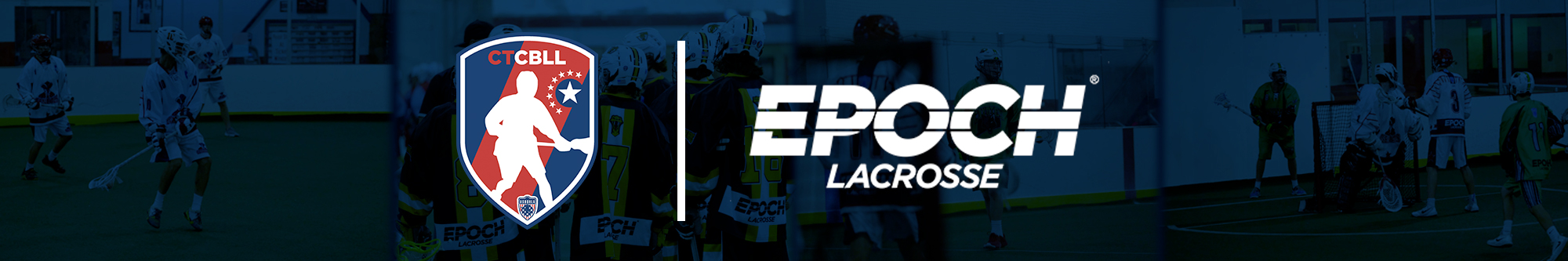 ct-cox-lacrosse-league-epoch-lacrosse