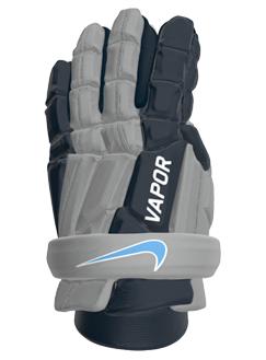 Custom Nike Vapor 3 Lacrosse Glove