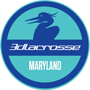 3d maryland