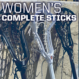 womens complete sticks