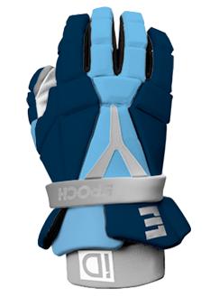 Custom Epoch ID Lacrosse Glove