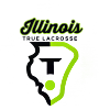 True-Illinois-Lacrosse