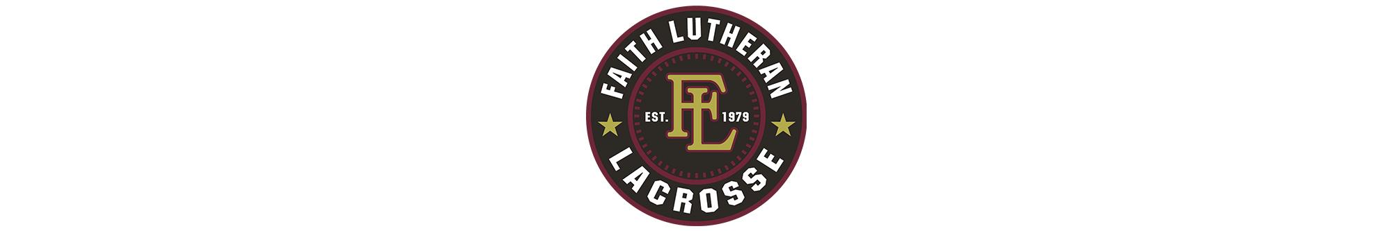 faith-lutheran-lacrosse