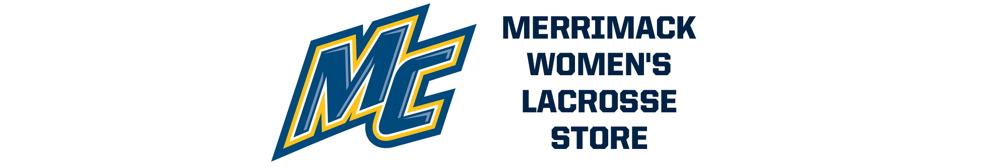 merrimack-womens-lax-equipment-store