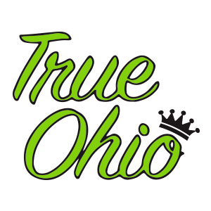 True Ohio