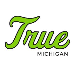 True Michigan