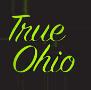 True-Ohio-Lacrosse