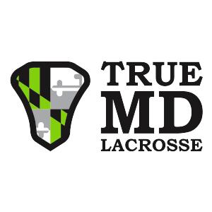 True Maryland