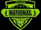 True-National-Lacrosse